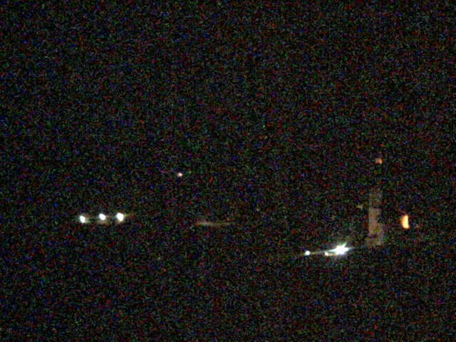 Webcam Castello Di Serravalle